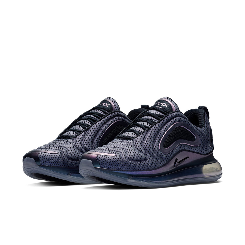 US $46.0 |NIKE Women's AIR MAX 90 ESSENTIAL Breathable Running Shoes Sneakers Sport Outdoor Comfortable 36 39 in Running Shoes from Sports &