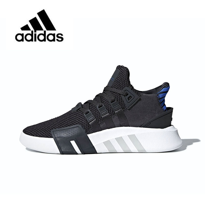 40fe1dce83f Original New Arrival Authentic Adidas EQT Basketball ADV Mens and Women  Running Shoes Sport Outdoor Sneakers CQ2994
