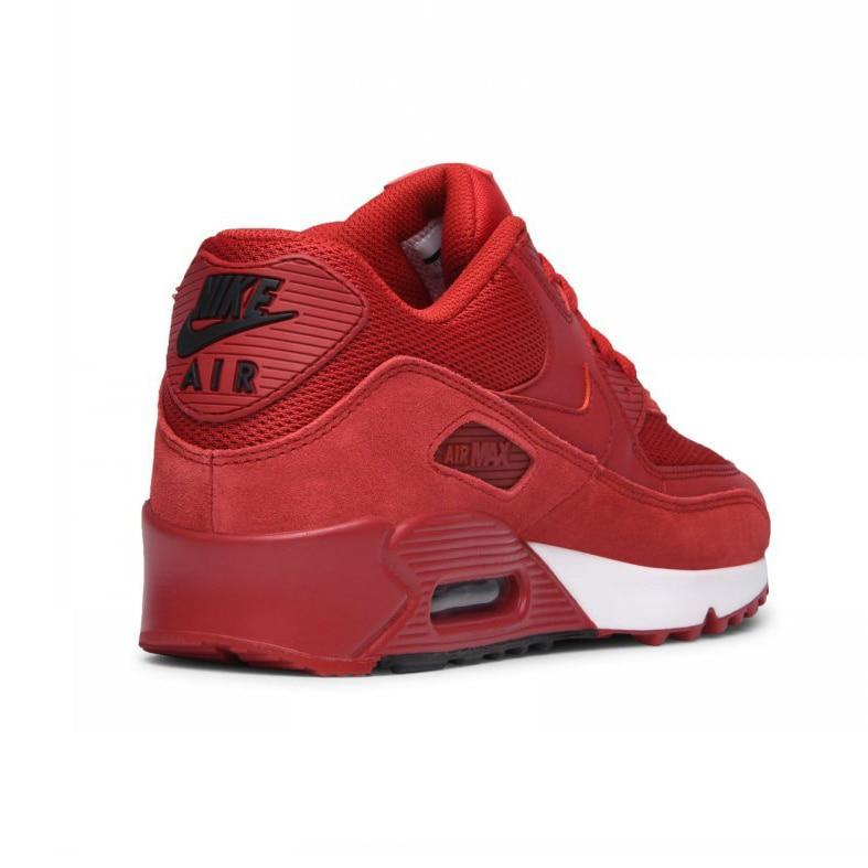 45df9f9718 Original authentic NIKE AIR MAX 90 men's running shoes classic outdoor  sports shoes comfortable and durable