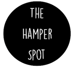 The Hamper Spot