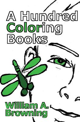 A Hundred Coloring Books