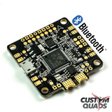Speedy Bee F4 AIO Flight Controller V2.0