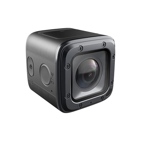 Foxeer Box 2 - 4K HD Action Camera