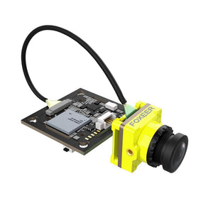 Foxeer Mix 2 1080P 60fps HD FPV Camera