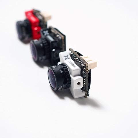Foxeer Falkor 2 Micro 1200TVL FPV Camera PALNTSC 16943 GWDR No Freeze