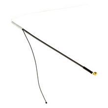 TBS Crossfire Micro Receiver Antenna