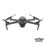 DJI Mavic 2 Enterprise DUEL - FLIR Infrared Camera