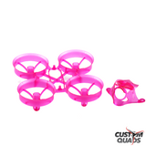 NewBeeDrone Color Combo Goober Bundle
