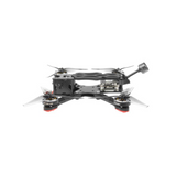 "ImpulseRC Micro APEX 3"" Frame Kit"