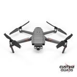 DJI Mavic 2 Enterprise (ZOOM) Universal Edition