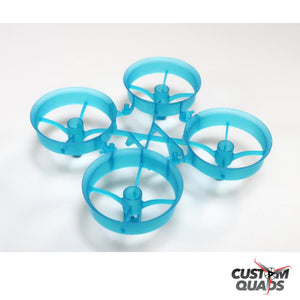 NewBeeDrone Colored Cockroach Super-Durable Frame