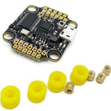 Armattan CL Racing F4 - Mini Flight Controller