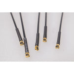 NewBeeDrone Replacement Antennas 2.4 GHz 5 Pack