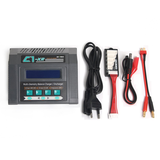 EV-Peak C1-XR 100W, 10A, AC/DC Input Battery Charger/Discharger