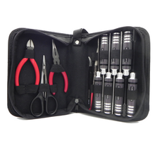 Drone Tool Kit with Carry Case 12in1 - Custom Quads