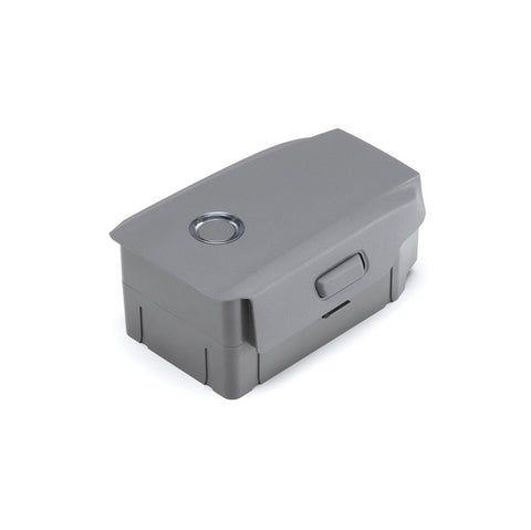 Mavic 2 Enterprise Battery
