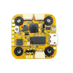 Pyrodrone F7 - MPU6000 Flight Controller W/Pit mode - 20*20mm