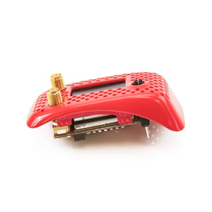 ImmersionRC RapidFIRE 5.8GHz Goggle Module With AnalogPLUS