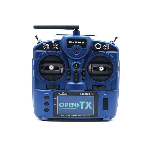 FrSky Taranis X9 Lite S ACCESS W/PARA Wireless Tranining and Balancing Charge