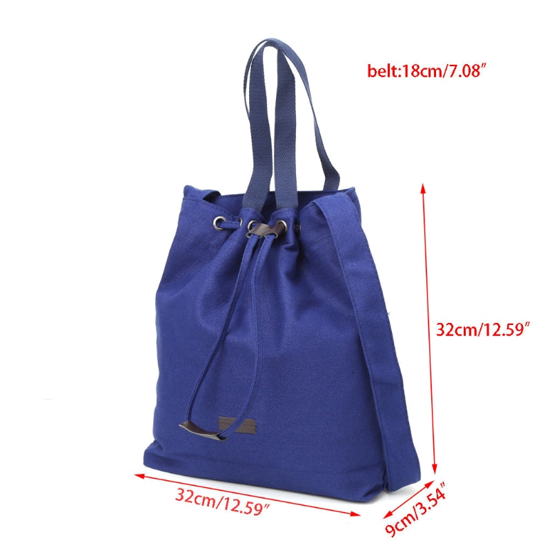 Women's Girls Durable shoulder bag!