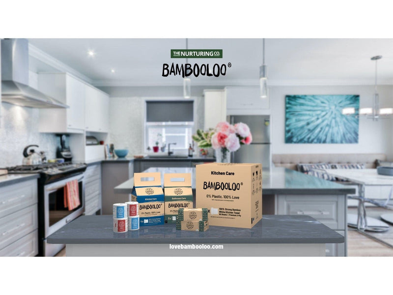 love Bambooloo Subscription Love Bambooloo