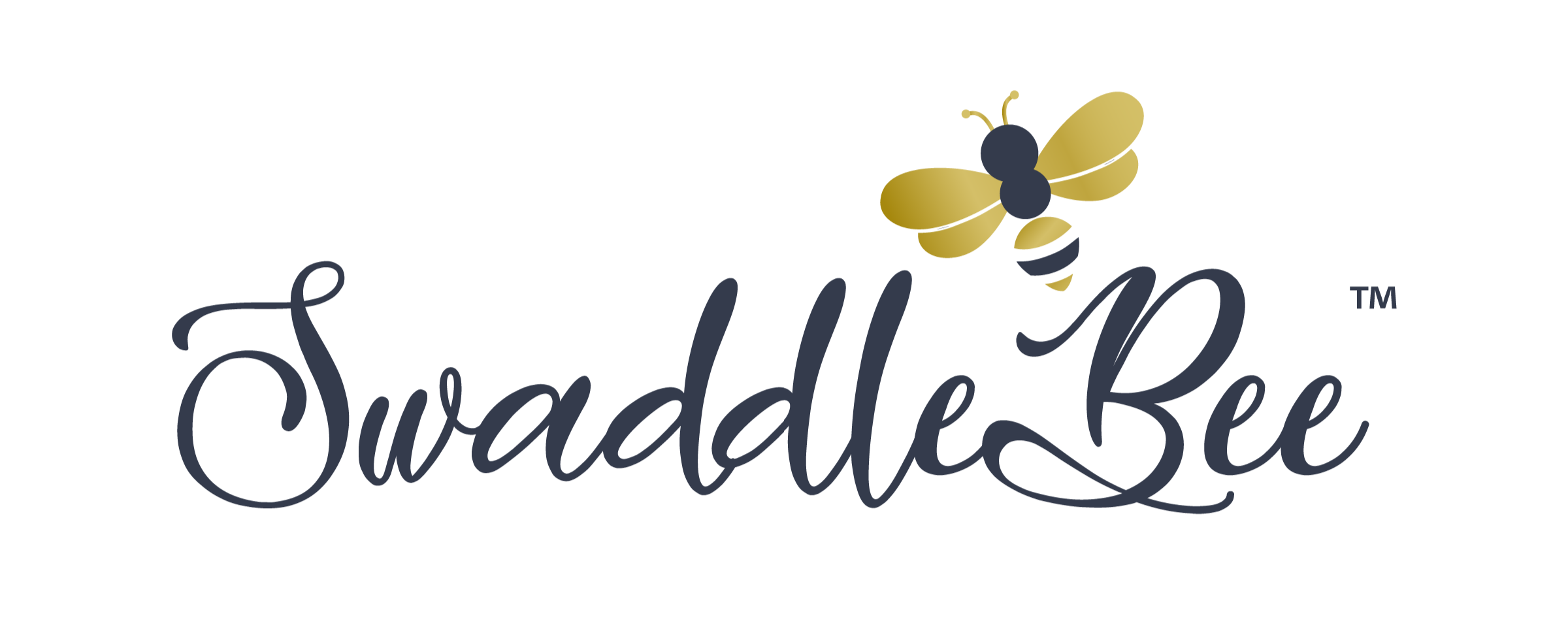 Swaddle Bee