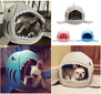 Wonderful® Frenchie House Shark