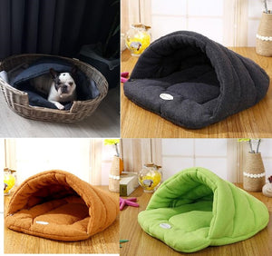 Funny Dog Couch for Pets