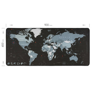 Mouse Pad XL