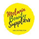 Melanin Beauty Suppliers