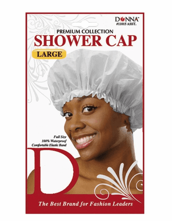 Donna Shwer Cap Lrg Asst Color