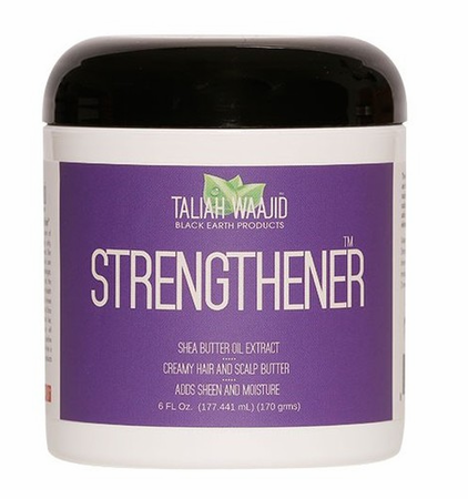 Taliah Waajid The Strengthener 6 oz