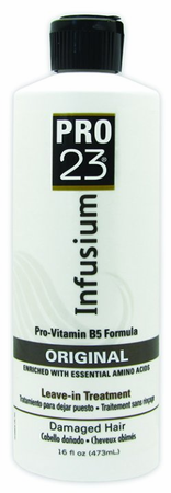 Infusium 23 PRO Original Leave In Treatment 16 oz - Melanin Beauty Suppliers