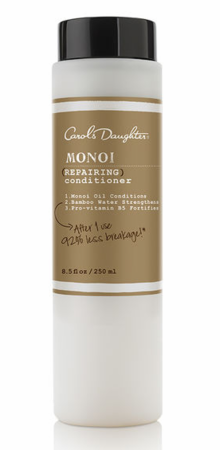 Carol's Daughter Monoi Repairing Conditioner 8.5 oz