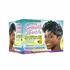 Luster's Smooth Touch New Growth Relaxer Kit Super