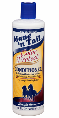 Mane 'N Tail Color Protect Conditioner 12 oz - Melanin Beauty Suppliers