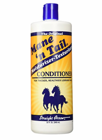 Mane 'N Tail Original Conditioner 32 oz - Melanin Beauty Suppliers