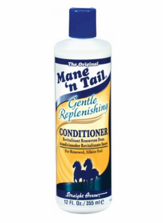 Mane 'N Tail Replenishing Conditioner 12 fl oz - Melanin Beauty Suppliers
