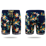 *new 2021* Boardshorts for men - ANANAS