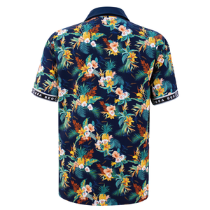 *new 2021* shirt - Ananas
