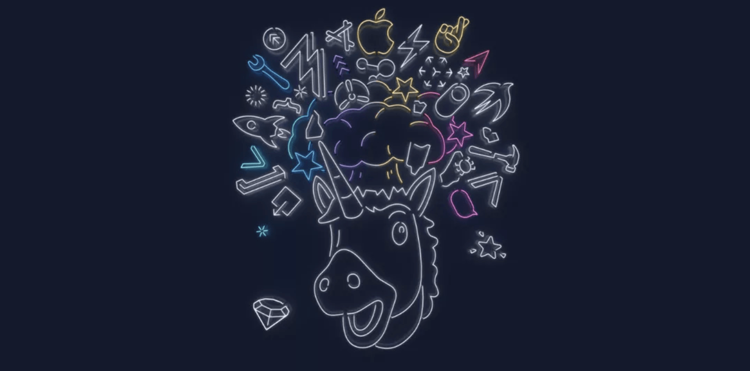 Apple sends out WWDC 2019 Invites to developers