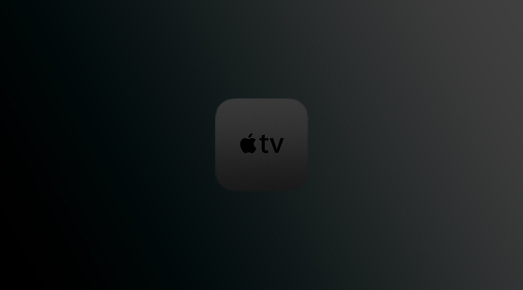 Your Apple TV subscription doesn't include all the episodes it says it does.