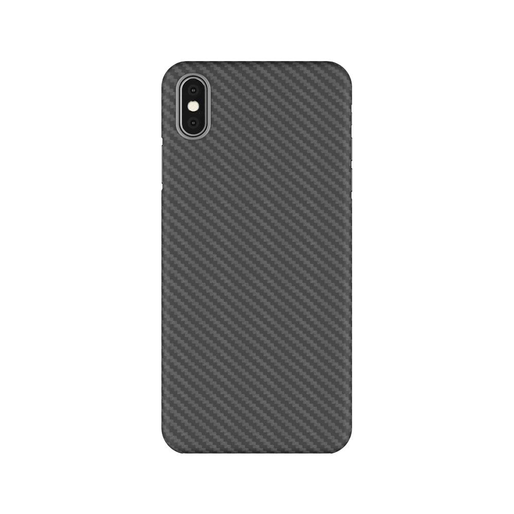 Aramid for iPhone