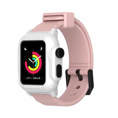 Lifeproof for Apple Watch