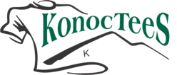 Konoctees WFCO Fan Gear