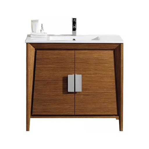 "36"" Single Imperial Bathroom Vanity"
