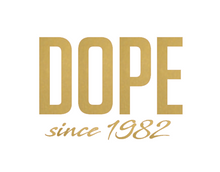 DOPE since...