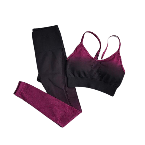 Jessica Workout Sets