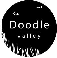 Doodle Valley