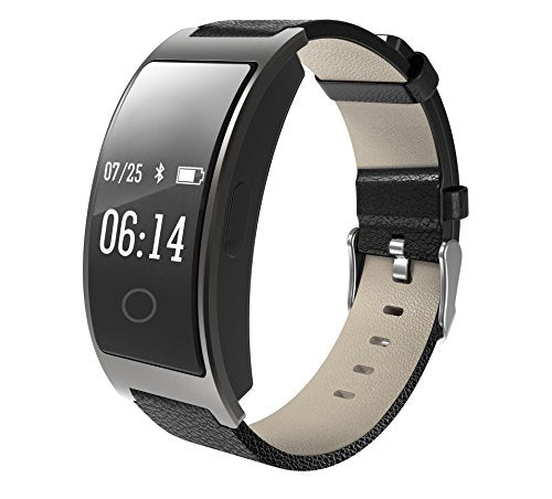 Ceas Fitness Smart Tracker - Multifunctional